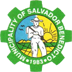 Municipality of Don Salvador Benedicto